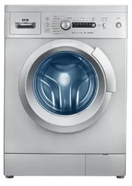 Top 10 Best Quality Washing Machine In India