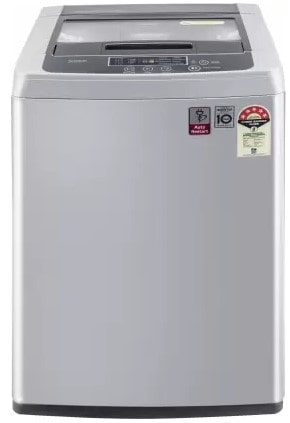LG washing machine under 15000