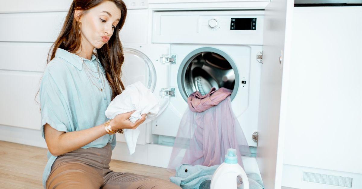 best washing machine most durable in India